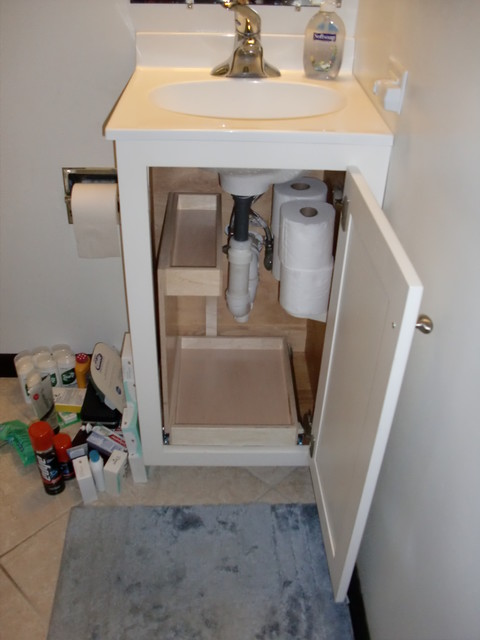 Bathroom Vanity Pull Out Shelves on pull out too quickly, pull out cabinet table, pull out kitchen organizers, pull out corner, pull out refrigerators, pull out keyboard shelves, pull out kitchen cabinets, pull out book shelves, roll out pantry shelves, pull out kitchen shelves, pull out medicine cabinet, pull out garage shelves, pull out pot and pan organizer, pull out keyboard trays, pull out closet hanger, kitchen sliding shelves, kitchen cabinets with roll out shelves, pull out floating shelves, pull out cabinet closet, pull out spice cabinet lowe's,