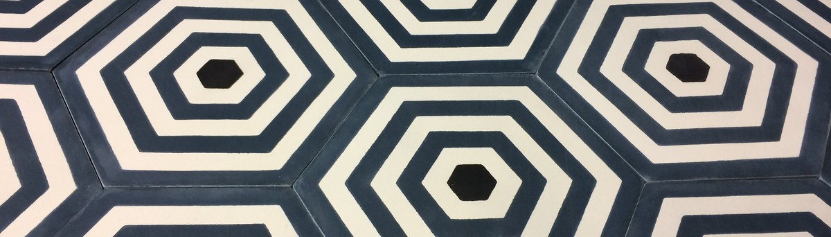 motifs carreaux de ciment cimenterie de la tour. Black Bedroom Furniture Sets. Home Design Ideas
