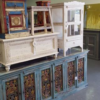 Artisan Furniture Orlando Orlando Fl Us 32807