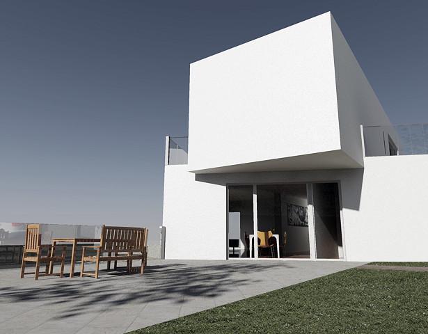 Villa Unifamiliare_Ficarazzi