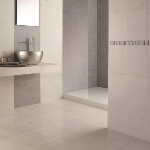 Teguise White Slip Resistant Floor Tiles Direct Tile Warehouse