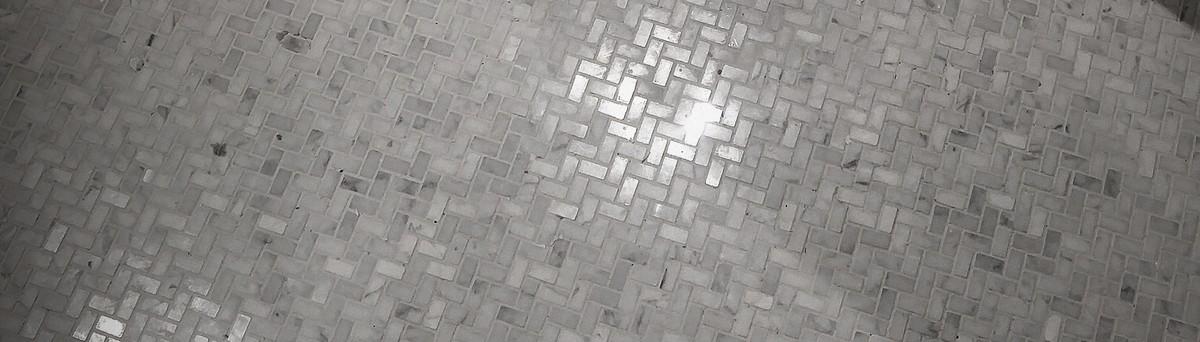 Céraction -Ceramique Installation - Montreal, QC, CA H1T 2K2 ...