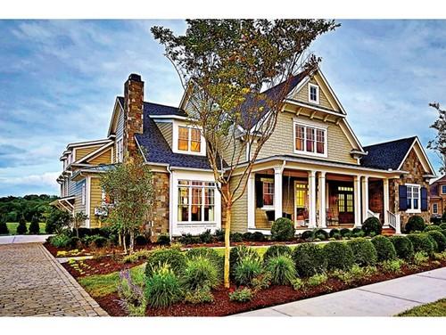 Sullivan house plan frank betz frank betz house plans with for Www frankbetz com