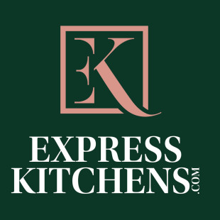 Express Kitchens Hartford CT US 06120