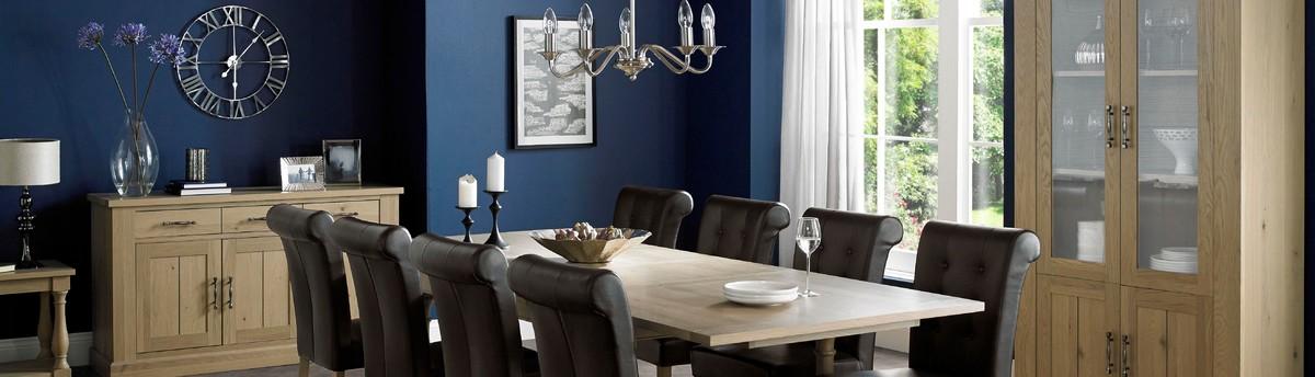 Beechmount Furniture Ireland