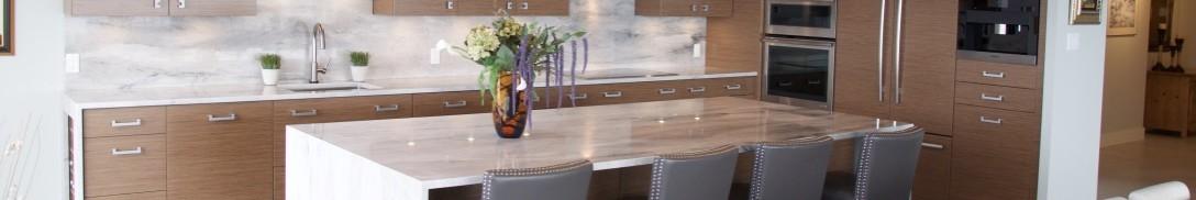 The Kitchen Studio - Oshawa, ON, CA L1J 8M8
