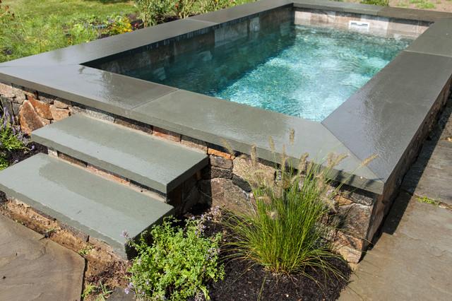 Soake Plunge Pool