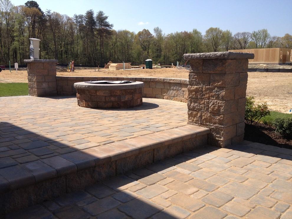 Glen Burnie Design/Build