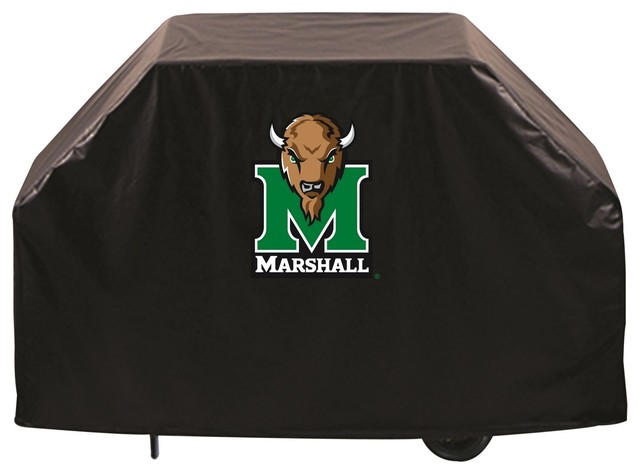 """60"""" Marshall Grill Cover By Covers By Hbs."""