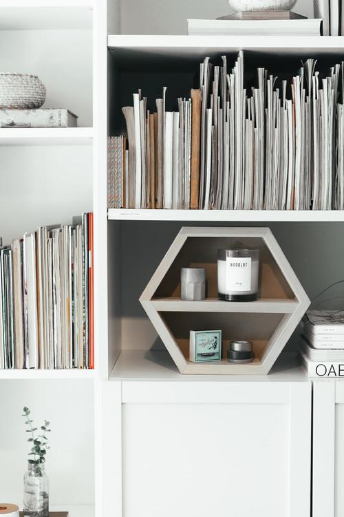 Point Grey Studio