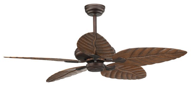 Claudia Ceiling Fan With Remote.