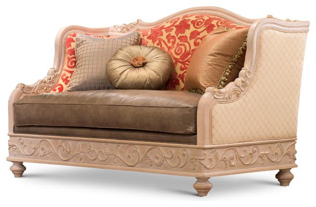 Terrific Grosvenor Loveseat Sofa Loveseat Alphanode Cool Chair Designs And Ideas Alphanodeonline