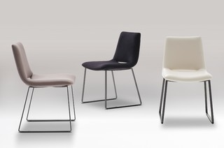 waltz dining chair contemporary dining chairs sydney