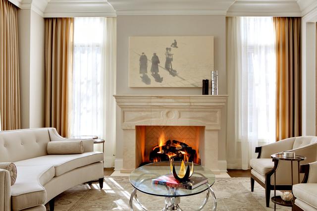 8 influential home design trends for 2012 for Dizain home