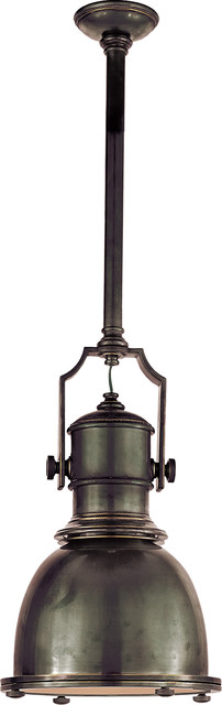 country pendant lighting. country industrial pendant traditionalpendantlighting lighting n