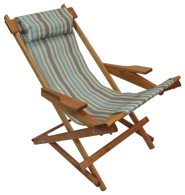 ... Outdoor / Outdoor Furniture / Outdoor Chairs / Outdoor Folding Chairs
