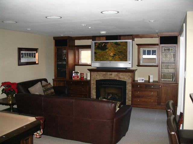 Home Decor Kelowna Santa Fe Furniture Home Decor Kelowna Bc Yelp Escape To Naramata Mod