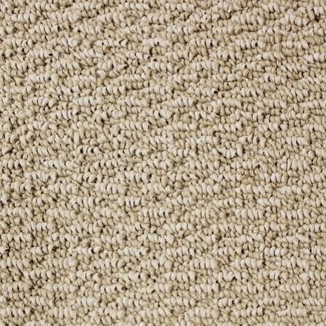 10&x27;x12&x27; Custom Carpet Area Rug 30 Oz Weavers Guild, Spun Silk.