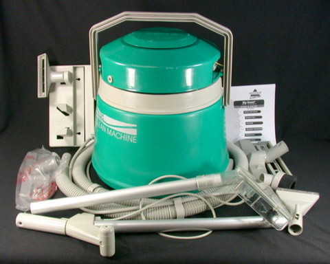 Big Green Machine Carpet Cleaner AlCanister Carpet Shooer Meze