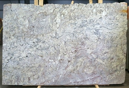 Brand New Granite Scottish Meadow White Vermont Extra