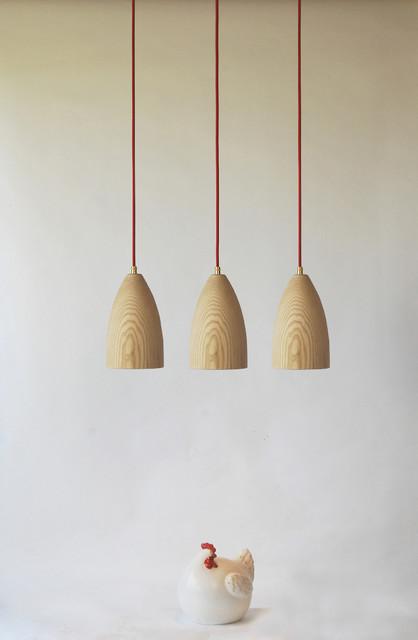 suspension pendule scandinave suspension luminaire autres p rim tres par open design. Black Bedroom Furniture Sets. Home Design Ideas