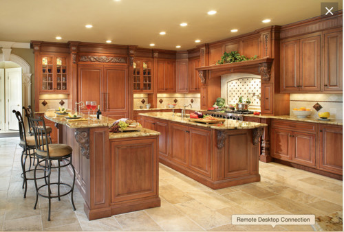 i u0027ve also attached a 1 island v  2 island kitchen to illustrate what i u0027m trying to decide between  help with kitchen design flow  rh   houzz com