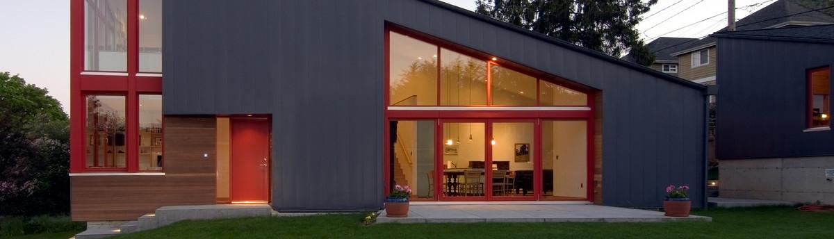 paul michael davis architects pllc seattle wa us 98122