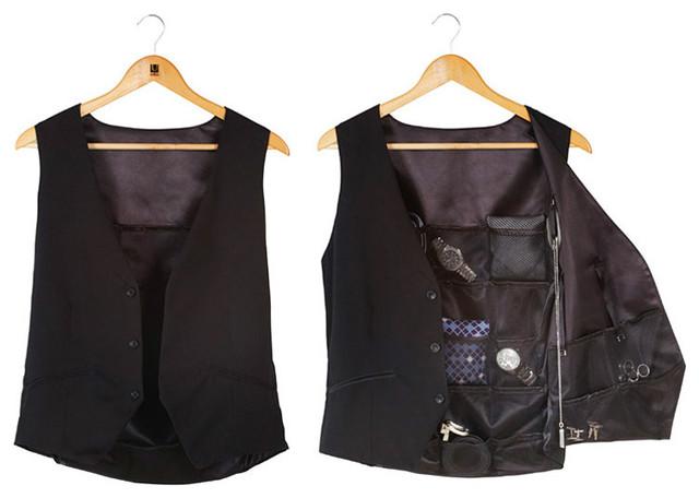 Органайзер для аксессуаров Vest