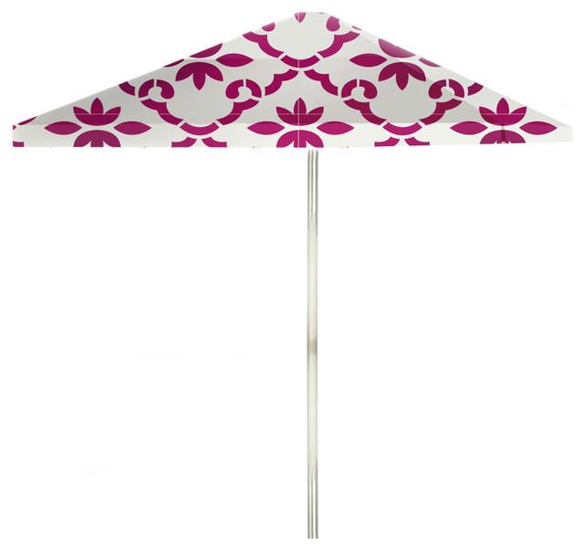Garden Party Umbrella Only.