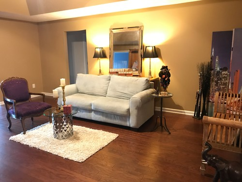 Please help me decorate my living room - Help me decorate my living room ...