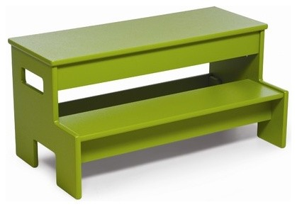 sc 1 st  Houzz & How do I order this Double Step Stool from All Modern? islam-shia.org