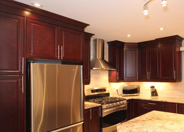 Ottawa kitchen cabinets painting kitchen cabinets ottawa for Kitchen cabinets ottawa