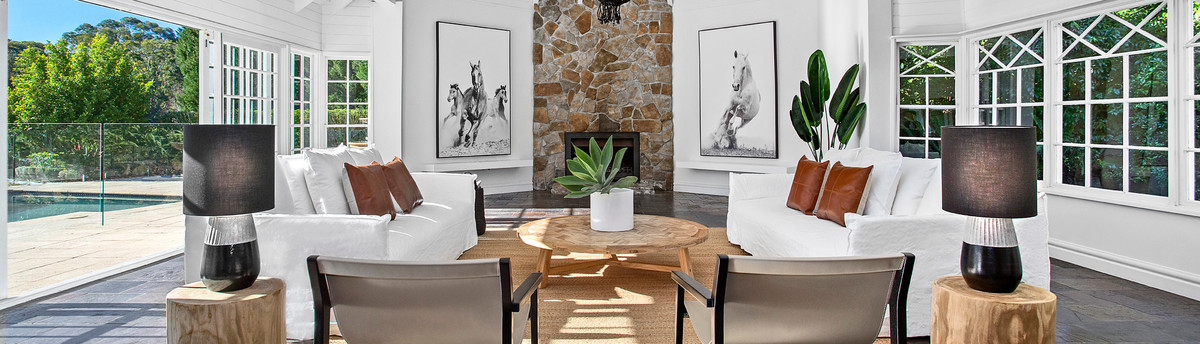 HAMPTONS AT HOME   Home Stagers In Sydney, NSW, AU 2158 | Houzz