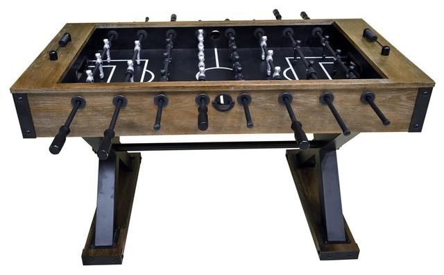 Beau Element Foosball Table