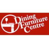 Marvelous Dining Furniture Centre   Rochester, NY, US 14623
