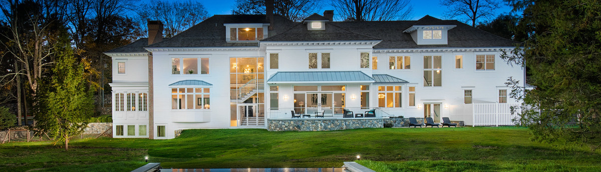 Riverside design and build pound ridge ny us 10576 for Houzz pro account cost