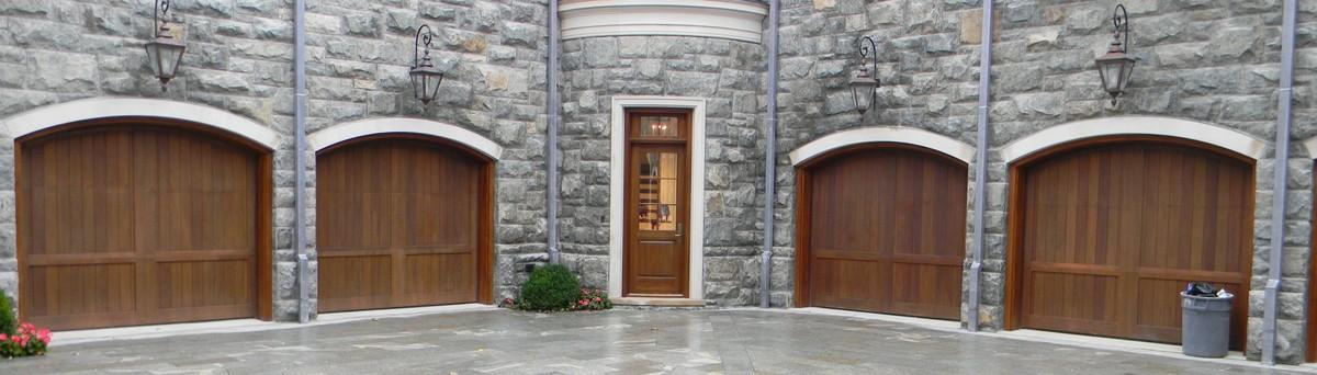 & Windows \u0026 Doors Inc. - Wayne NJ US 07470