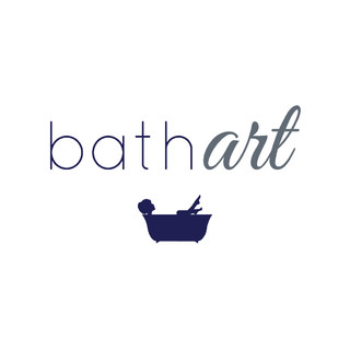 Bathart Luxury Bathrooms Sutton Coldfield West Midlands