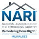 Milwaukee/NARI Home Improvement Council, Inc.