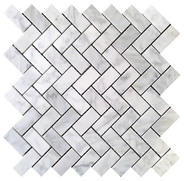 Image result for herringbone + wallandtile