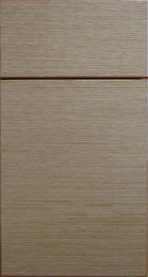Any Dealers Of Rift Cut White Oak Slab Style Doors In Portland Oregon?