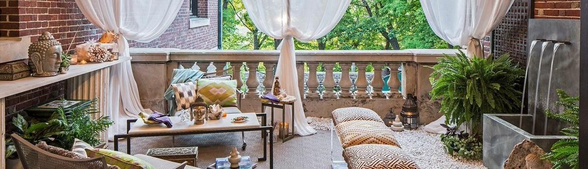 Melone cloughen interiors morristown nj us 07960 for Interior design 07960