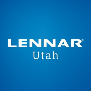 Lennar Utah - South Jordan, UT, US 84095