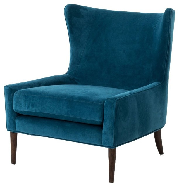 Comeaux Accent Chair Midcentury Armchairs And Accent: comeaux furniture