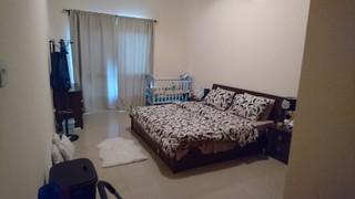 please help me to decorate my bedroom