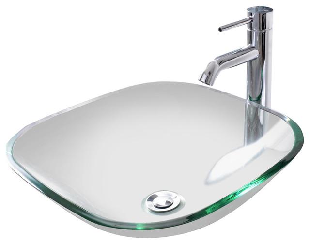 how to clear bathroom sink drain with algae