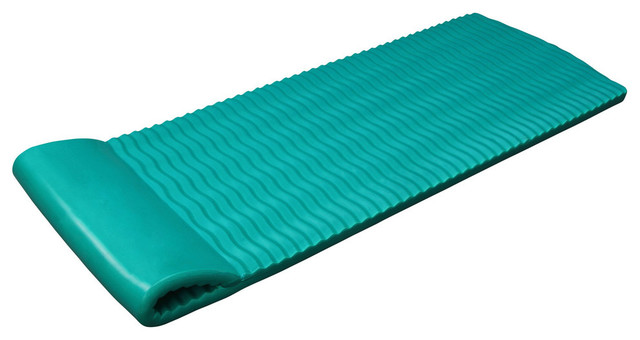 Luxury Mat Lounge for Swimming Pools - Contemporary - Pool Toys And ...