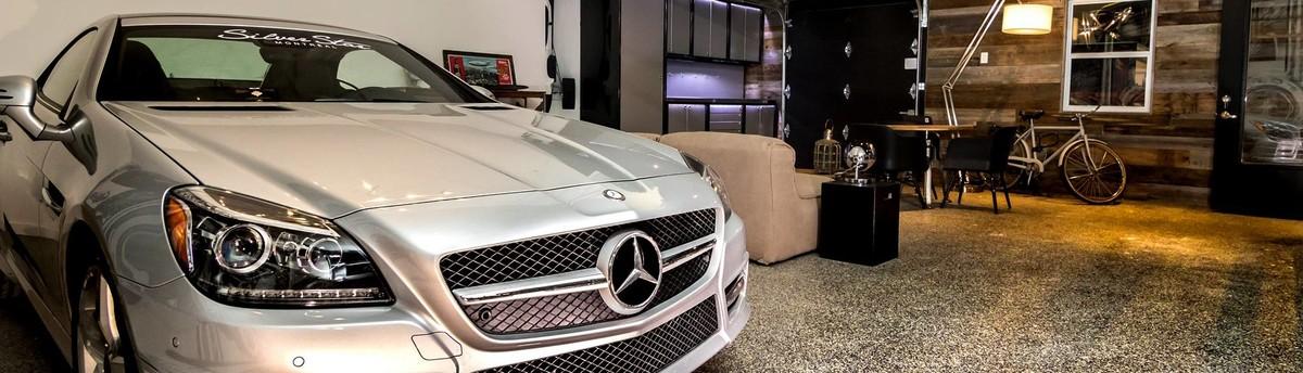 Garages Fontaine St Mathieu De Beloeil Qc Ca J3g 4s5