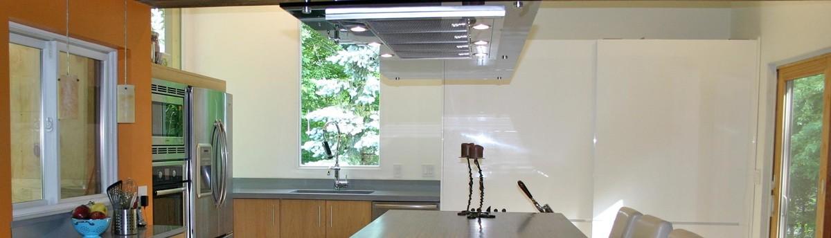 Bath Tile By J T Dufour Design Llc Manchester Center Vt Us  Contact Info