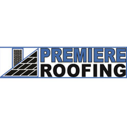 Exceptional Premiere Roofing Columbia   Irmo, SC, US 29063